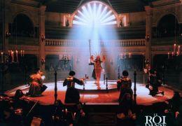 Emil Tarding - Der König tanzt