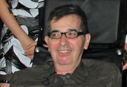 Richard Glatzer