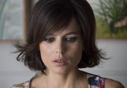 Elena Anaya - Die Haut in der ich wohne