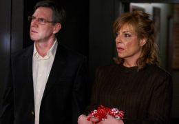 Finding Bliss - Tim Bagley und Caroline Aaron