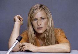Patricia Arquette in 'Human Nature - Die Krone der...fung'