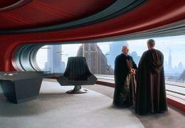 Star Wars: Episode II - Angriff der Klonkrieger -...armid