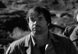 Jan Josef Liefers als Peter Homann - Der Baader...mplex