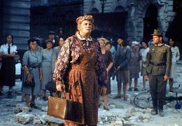 James Cosmo in 'Die Männer Ihrer Majestät'