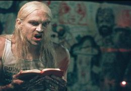 Otis (Bill Moseley)  Alamode Film