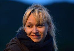 Chasing the Wind - Jung, schön und erfolgreich: Anna...will.