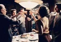 Der Pianist - Frank Finlay, Adrien Brody, Maureen Lipman