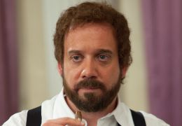 Barney's Version - Paul Giamatti