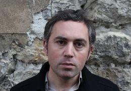2 Autumns 3 Winters - Sébastien Betbeder
