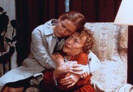 Isabelle Huppert, Annie Girardot - Die Klavierspielerin