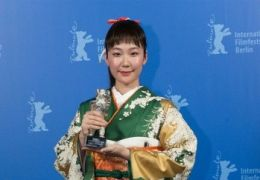 Chiisai Ouchi (The Little House) - Haru Kuroki