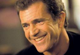 Was Frauen wollen - Mel Gibson