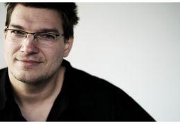 Abendland - Nikolaus Geyrhalter