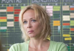 Fack ju Göhte - Direktorin Gudrun Gerster (Katja Riemann)