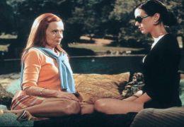 Mia Kirshner, Beverly Polcyn - Nicht noch ein Teenie-Film!