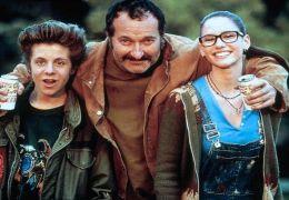 Randy Quaid, Chyler Leigh, Cody McCains - Nicht noch...Film!
