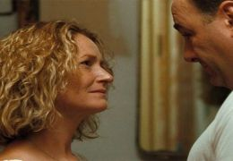 Melissa Leo und James Gandolfini in 'Welcome To The Rileys'