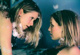 Polly Blue Eyes - Polly (Susanne Bormann), Susanne...rwel)