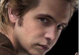 Aaron Stanford in 'X-Men: Der letzte Widerstand'