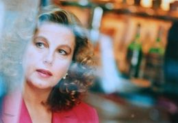 Ein letzter Kuss - Stefania Sandrelli