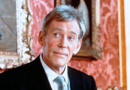 King Ralph - Peter O'Toole