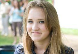 Hannah Montana - Der Film - Emily Osment