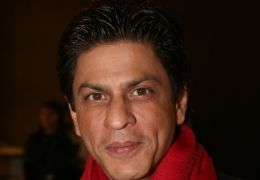 Shahrukh Khan - 'My Name Is Khan' - Berlinale 2010