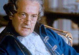 Amadeus - Simon Callow