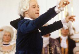 Amadeus - Tom Hulce