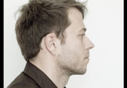 Eine deutsche Jugend - Jean-Gabriel Périot, Regisseur