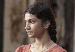 Umrika - Radhika (Sauraseni Maitra), Ramas große Liebe.