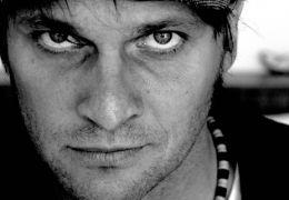 Markus Goller, Regisseur von FRIENDSHIP!
