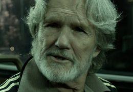 Kris Kristofferson in 'Powder Blue'