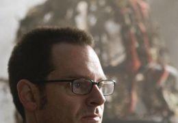 Die Geheimnisse der Spiderwicks - Regisseur Mark Waters