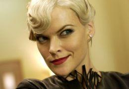 Missi Pyle in 'Stormbreaker'