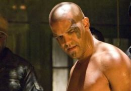 Amaury Nolasco in 'Max Payne'