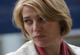 Valéria Bruni-Tedeschi