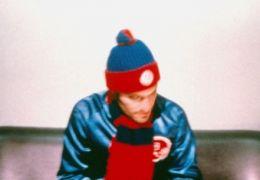 Vincent Gallo in 'Buffalo '66'