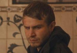 Brady Corbet in 'Simon Killer'