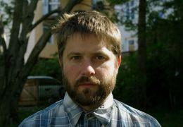 The Good Heart - Dagur Kari, director
