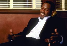 National Security  - Martin Lawrence