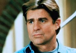 Treat Williams - Tief wie der Ozean