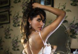 James Bond 007: Casino Royale - Caterina Murino
