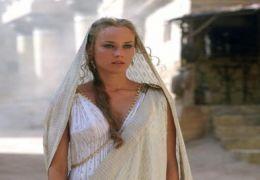 Diane Kruger in 'Troja'