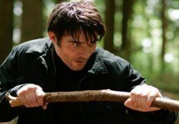 Goran Visnjic in 'Elektra'