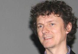 Michel Gondry, Paris, 03. März 2008