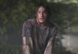 Fran Kranz in 'The Cabin in the Woods'