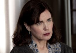 Angels Crest - Kate Walsh und Elizabeth McGovern