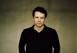 Requiem - Hans-Christian Schmid