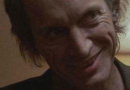 Lance Henriksen in 'Near Dark' (1987)